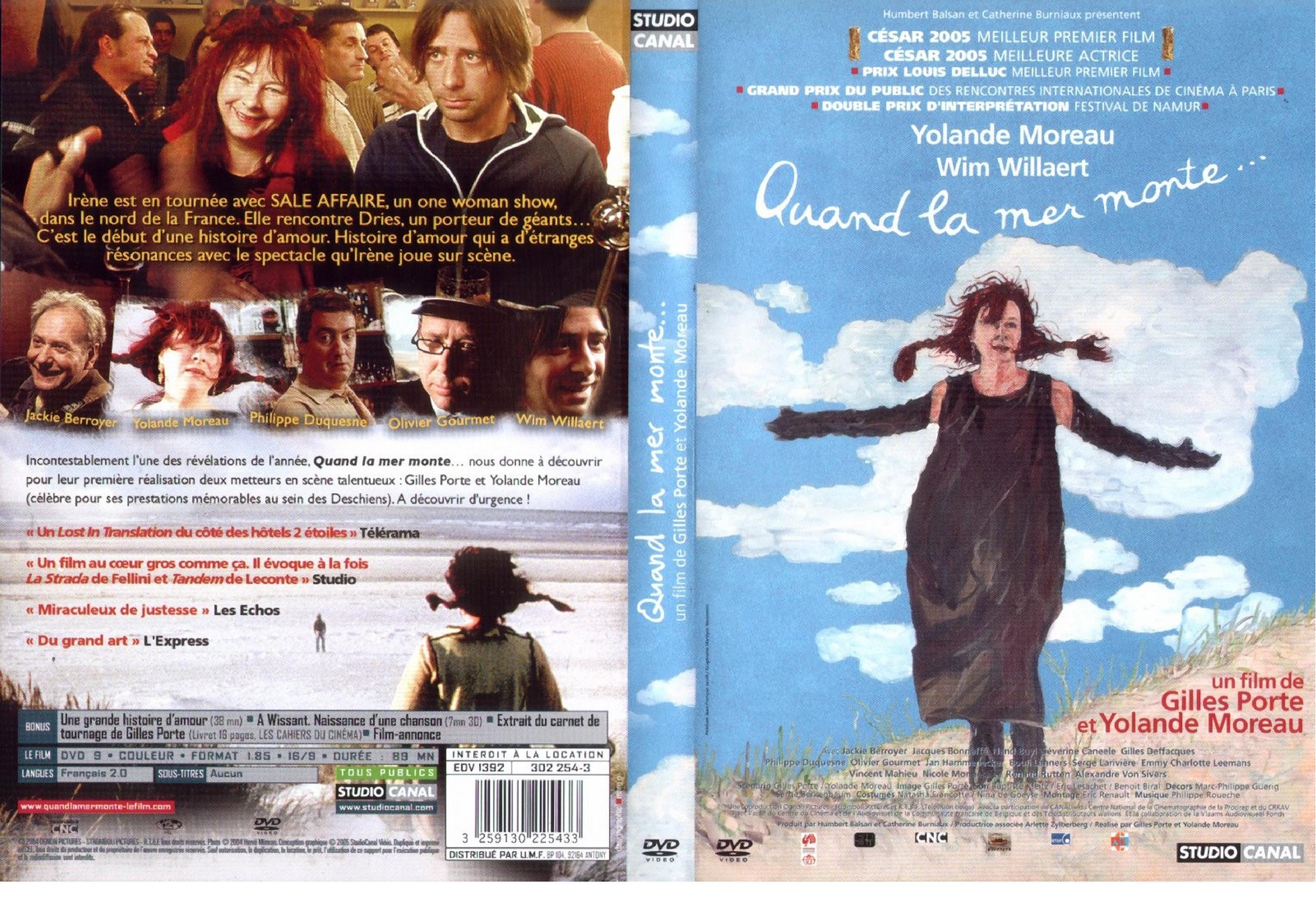 quand harry rencontre sally hd