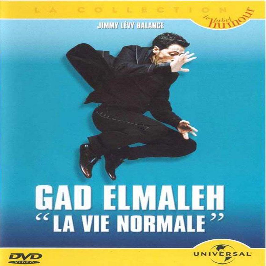 Covers Jaquette Dvd Music Divx Format boite Cd Francaise gratuite